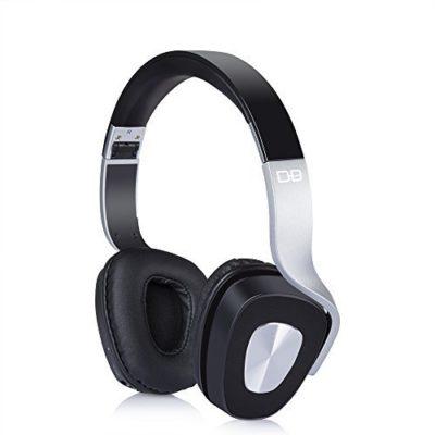 DB-POWER Bluetooth Kopfhörer