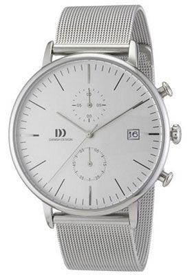 Danish-Design-IQ62Q975