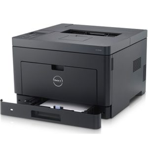 Dell S2810dn_Laserdrucker