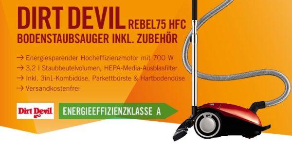 Dirt-Devil-DD7275-1