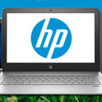 HP Sale Bb