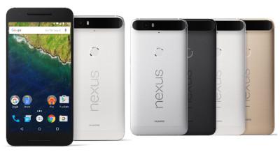 Huawei-Nexus-6P-leak-400x218