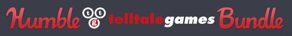 Humble Telltale Bundle IBB