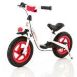 Kettler_Fahrrad