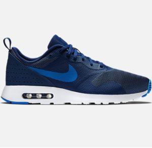 c2ae5b8f7665a6 Nike  Bis zu 40% Rabatt im Sale + versandkostenfreie Lieferung