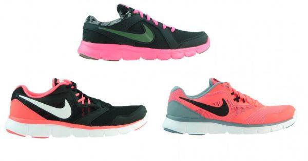 Nike-FlexExperience-Variante