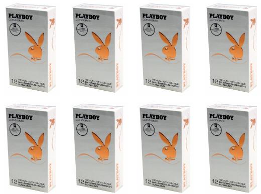 Kondome sorten