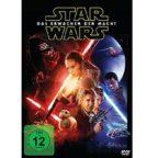 Star Wars: Das Erwachen der Macht (DVD) für 9,99€ (statt 15€)