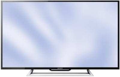 Sony KDL-40R550C