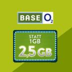 base-blue-all-in-m-25-bonus-deal-gutschein-sq1