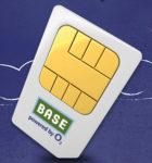 *Knaller* o2: Alles-Drin + 4GB LTE Surf-Flat + EU-Flat für 14,99€/Monat