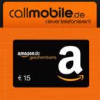 callmobile-cleverfon-gutschein-amazon-sq