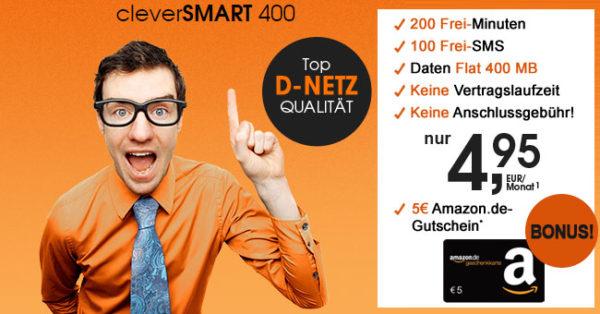 callmobile-cleversmart-400-bonus-deal-2