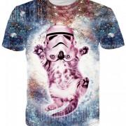 cat-stormtrooper-shirt-groß-180x180