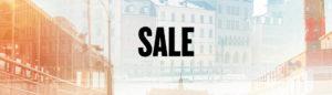 Tom Tailor: Bis zu 50% Rabatt im Summer Sale + 25% Extra-Rabatt