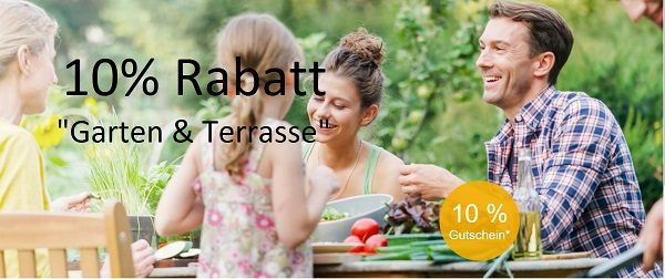 ebay 10 garten terrasse IBB