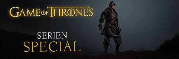 game of thrones special banner bb