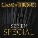 game of thrones special beitragsbild ibb