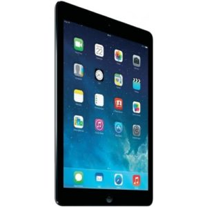 ipad air 2 wifi lte 32 gb ab 429 schn ppchen blog mit. Black Bedroom Furniture Sets. Home Design Ideas