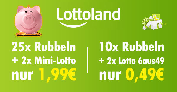 lottland-green-2-gratisaktion