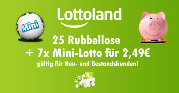 lottoland-warenkorb-25-rubbellose-7x-mini-lotto-249-euro