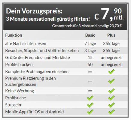single apps kostenlos single de suche