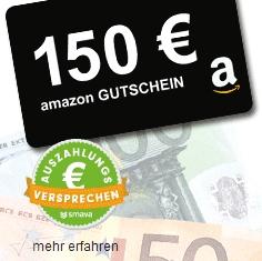 150 gutschein f r jeden abschluss von deutschlands g nstigstem online kredit. Black Bedroom Furniture Sets. Home Design Ideas