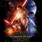 toysrus star wars beitrag