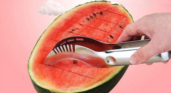 wassermelone messer 2