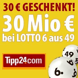 tipp24.com lotto spielen
