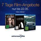 7 Tage Film Angebote IBB