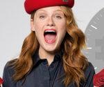Airberlin: Nach Chicago und New York ab 149€ (nur bis 18 Uhr buchbar!)