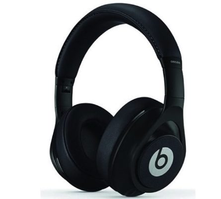 beats-by-dr-dre-executive