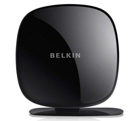Belkin-PLAY-N600
