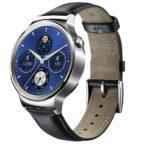 huawei-w1-classic-smartwatch