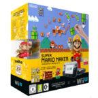 Nintendo Wii U Bb