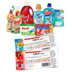 Rabatt Coupons Henkel IBB