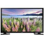 40'' Full HD LED-TV Samsung UE40J5250 für 285€ (statt 319€)