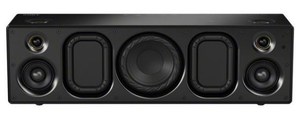Sony SRS-X99 bsp