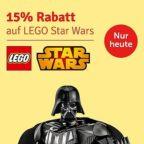 Srtar Wars Lego mytoys BB