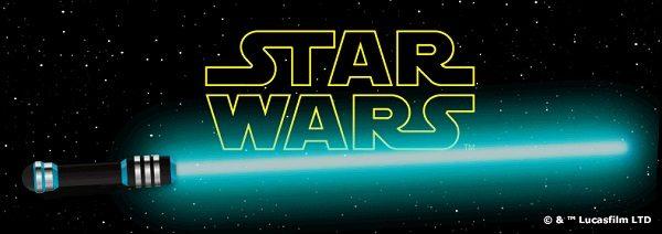 Star Wars Day IBB EMP 01