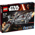 ToysRUs Lego Star Wars Bb