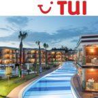 Turkei Urlaub TUI 200 Rabatt BB