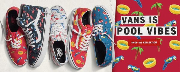 Vans Off The Wall IBB 01