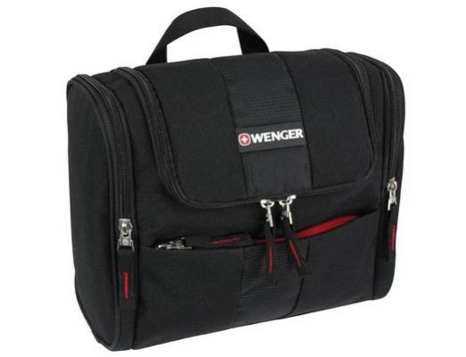 Wenger Deluxe Hängeorganizer SA6085201002