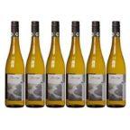 amazon weißwein beitrag