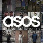asos-2014-304-400x268