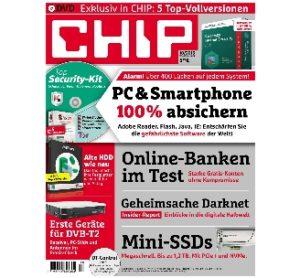 chip-dvd-abo-beitrag