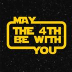 Die besten Star Wars Deals am Star Wars Day - May the 4th be with you!