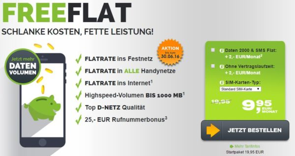 vodafone netz allnet flat sms flat 1gb 2gb surf flat f r mtl 9 95 11 95. Black Bedroom Furniture Sets. Home Design Ideas